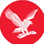 Independant Newspaper Logo